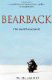 bearback-cover